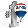 REMAX_Number_One_255_Best.png