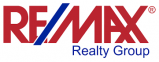 remax_group.png